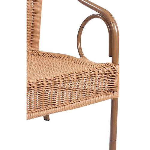 Zahradní židle pro gastronomii ....