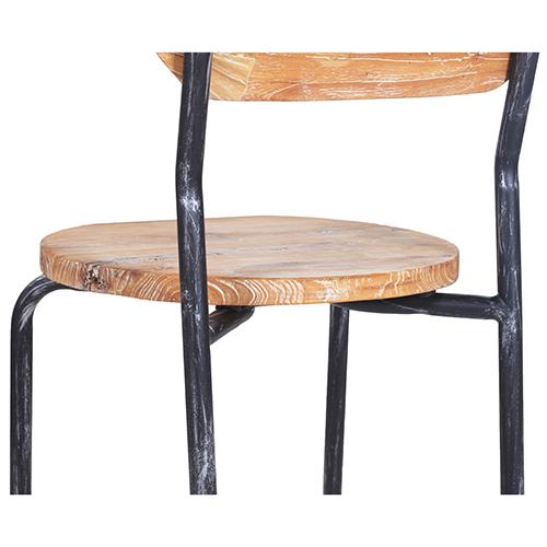 reclaimed nábytek
