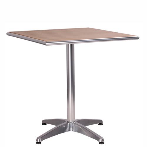 Zahradní stůl RONNY HR70 PL