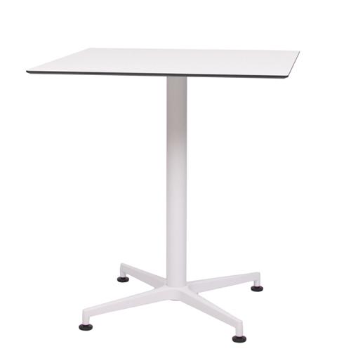 Hliníkové stoly