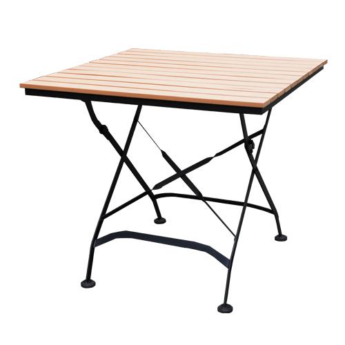 Zahradní pivní stůl SENJA 88