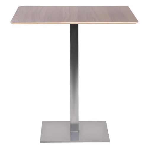 Venkovní stoly pro restaurace