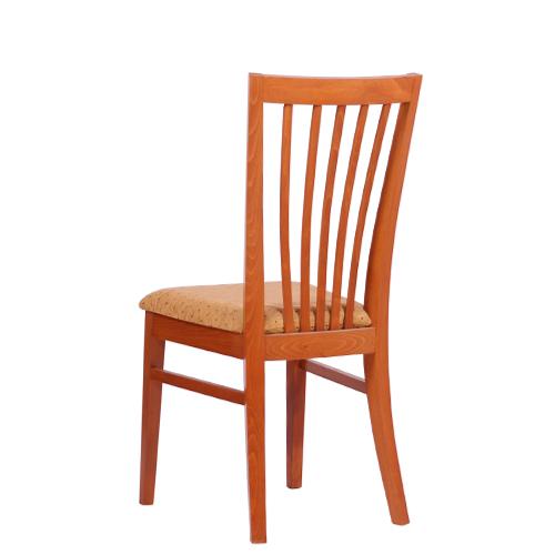 Restaurační stoličky