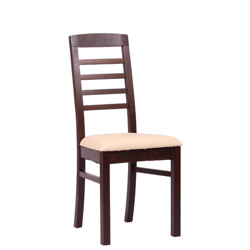 Židle pro gastro provozy.