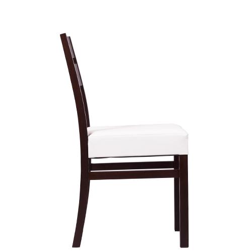Židle do restaurací