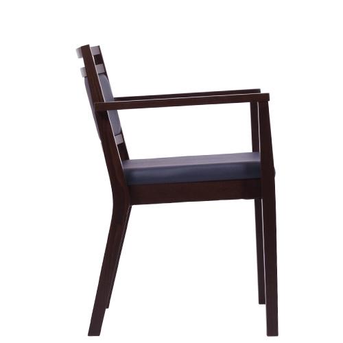 Stoličky restaurační
