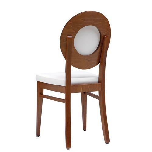 Medailon židle