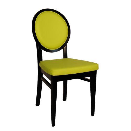 Medfailon židle