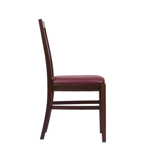 Jídelní stoločky
