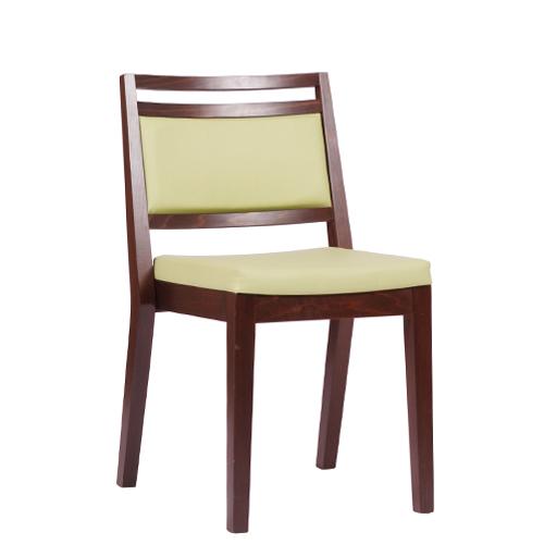 Čalouněné stoličky do kuchyně