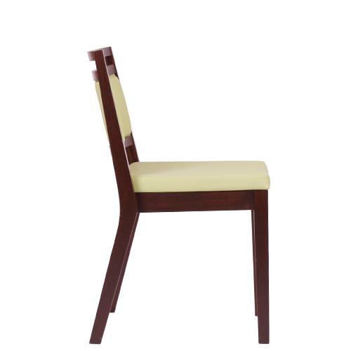 Moderní designové židle