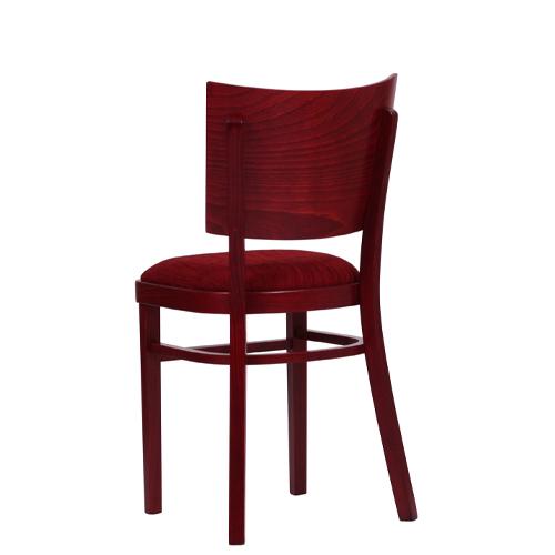 Jídelní stoličky