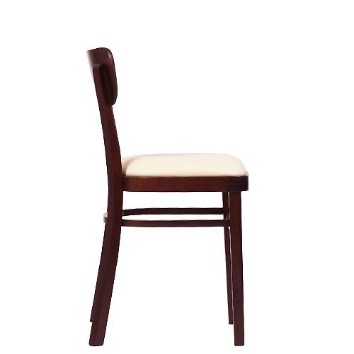 Drevěné stoličky do rDrevěné stoličky do reštaurácie NICO Peštaurácie NICO P