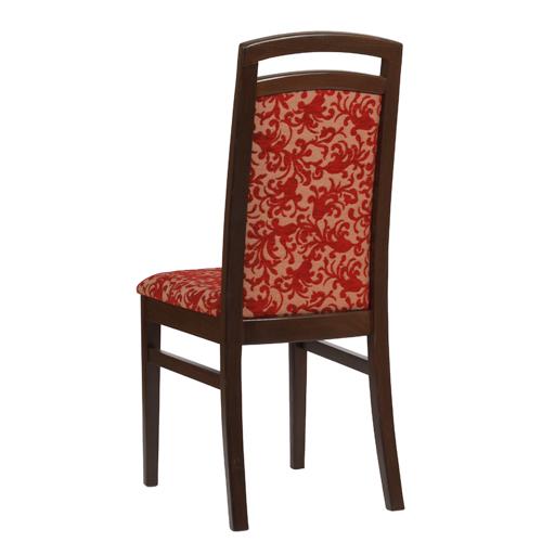 stoličky do restarace