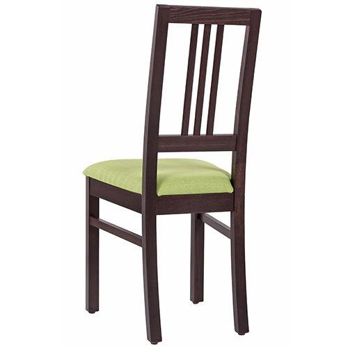 Jíidelní levné židle