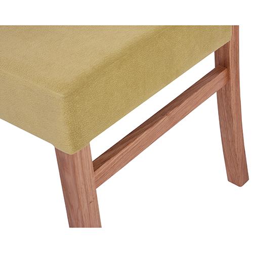 Dubové židle