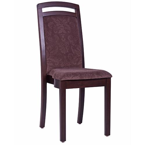 D5evěné židl epro jídleny