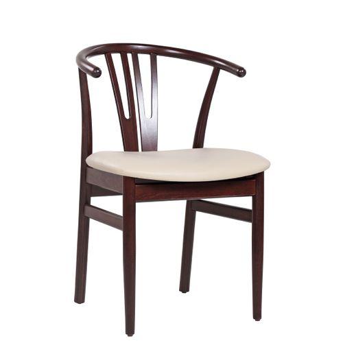 Vlastnosti restaurační židle ROMEO