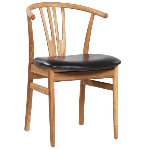 Stoličky pre reštaurácie