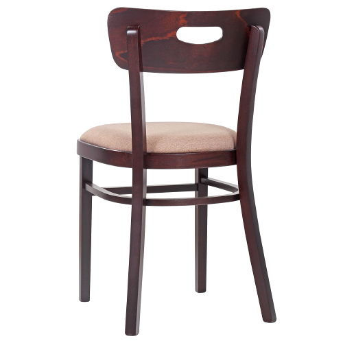 Reštauračná stolička