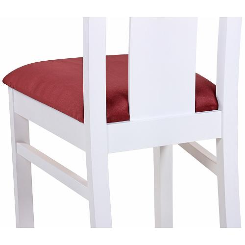 drevěné stoličky pre rerštaurácie