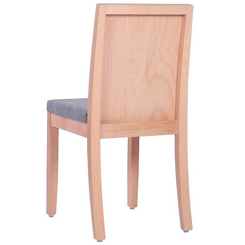 Jídelní židle design