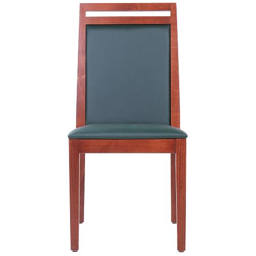 Restaurační židle LINO