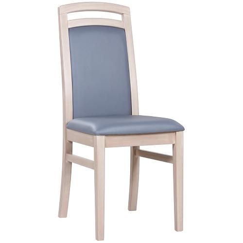 Restaurační židle odolné