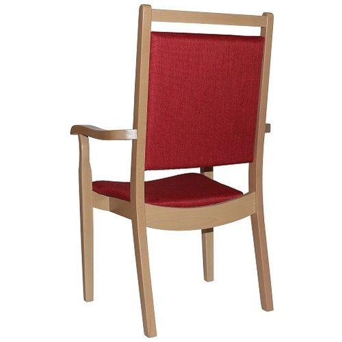 Židle pro seniory