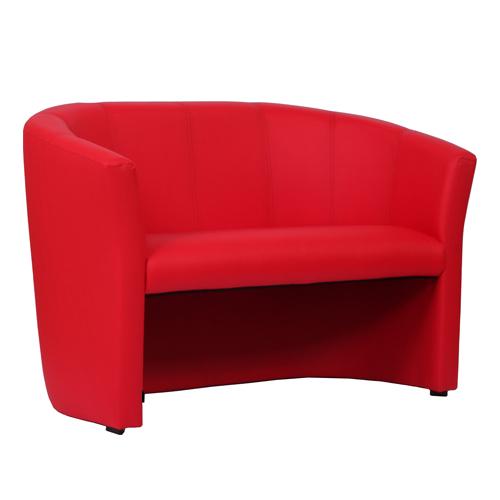 Pohodlná křesla lounge