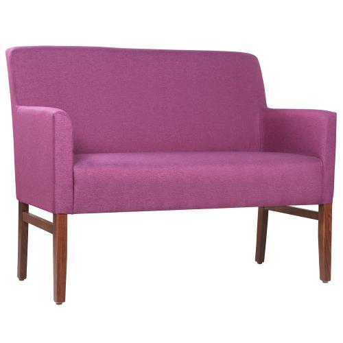 Čalouněné lavice LEEDS