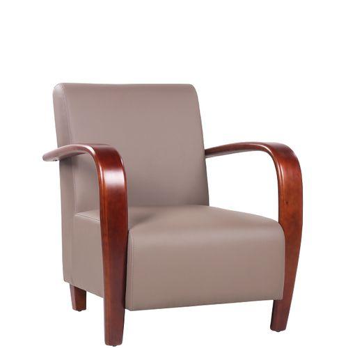 Lounge čalouněná křesla