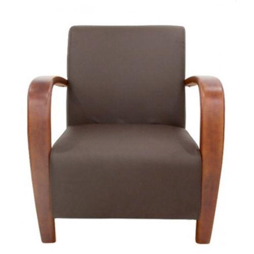 Lounge pohodlné křesla