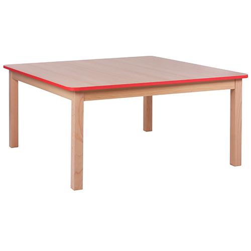 Detské stoly do skolky