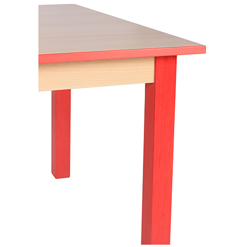 Dětské stoly