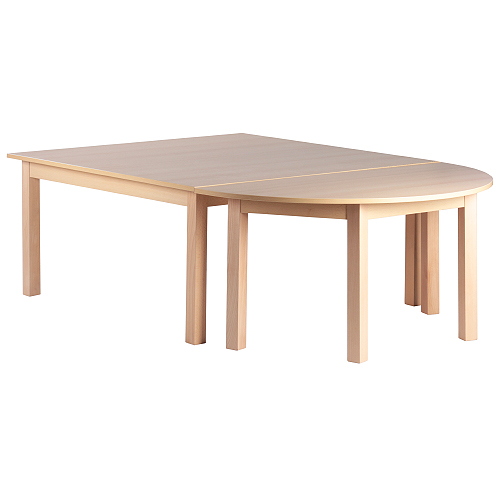 Dětské stoly sestava