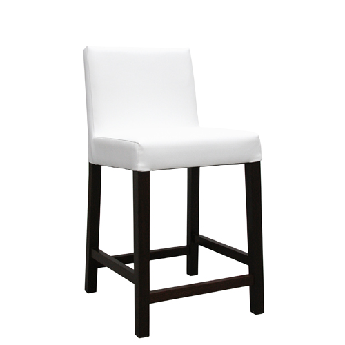 Barová židle dřevěná do restaurace