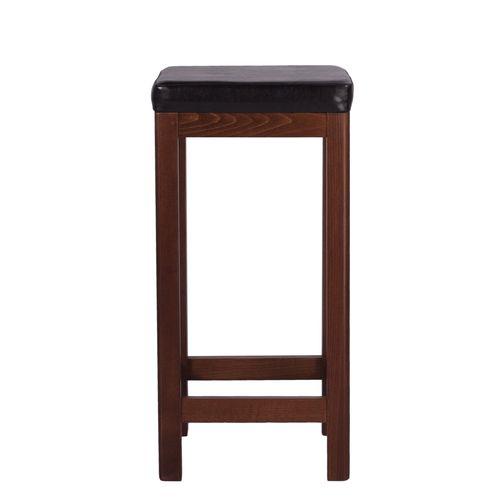 Barové židle 62 cm