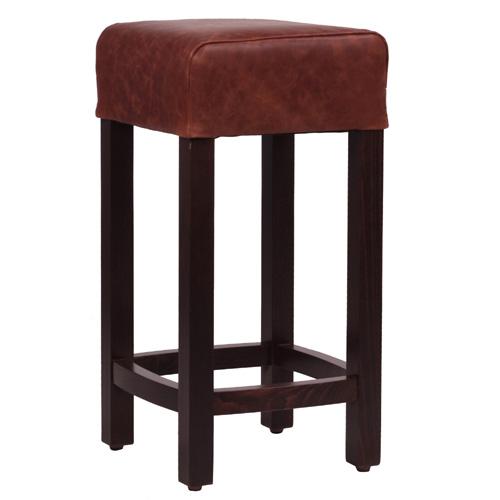 Kuchyňské barové židle