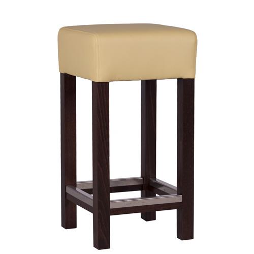 Barová židle do kuchyně