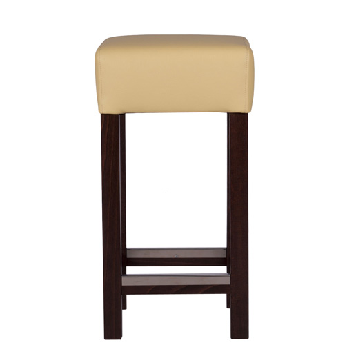 Barová židle do kuchyně 62 a 60 cm