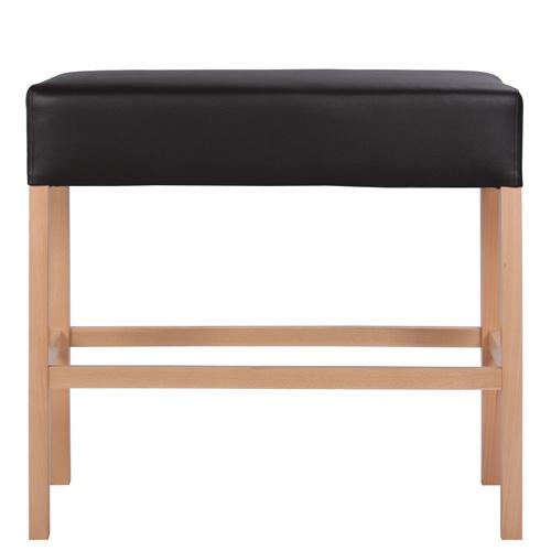 Barové lavice
