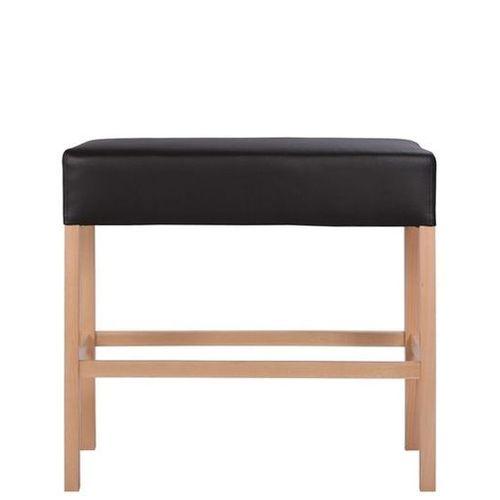 Dřevěná barová židle FABIO HB