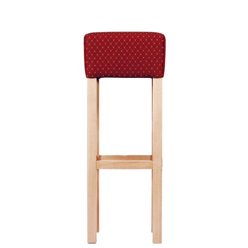 barové židle dop restaurace