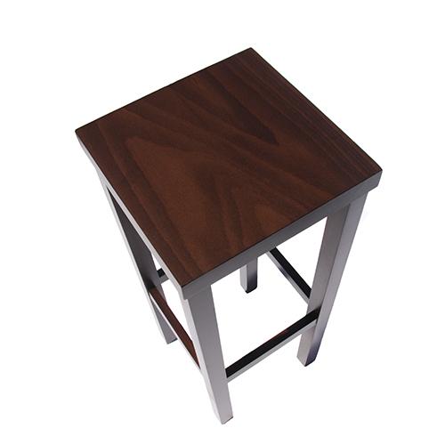 Levné barové židle do restarace