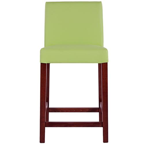 Barová židle dřevěná do kuchyně