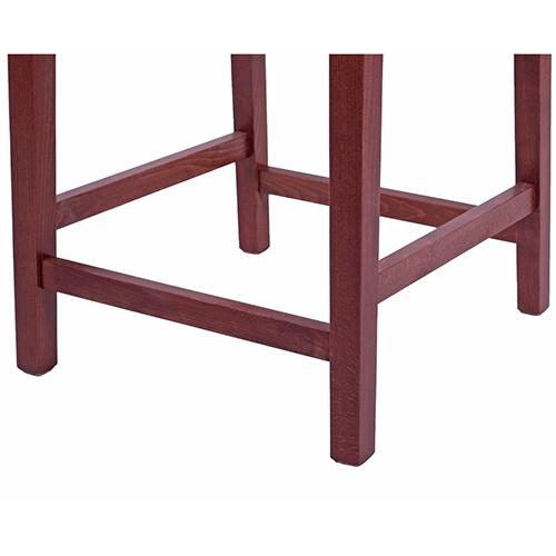 Dřevěné spoje