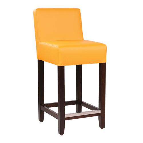 Barové stoličky pre kuchyne