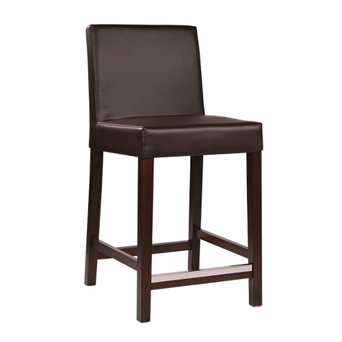 Barové židle kuchyňské