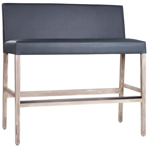 Barové lavice do restaurace